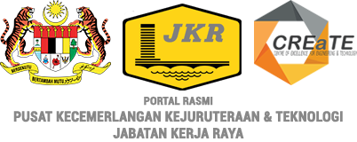 jata-jkr-create-h160